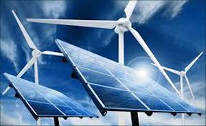 RenewablePower