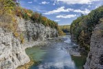 Letchworth-1